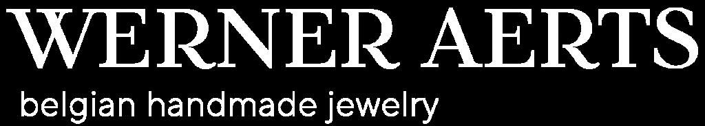 Werner Aerts: handgemaakte Belgische juwelen
