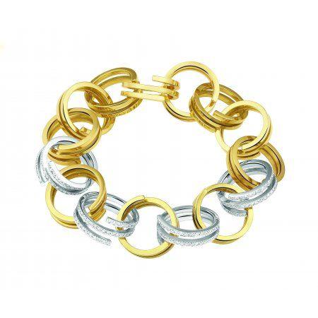 armband-elegant-el-a-001-01-01