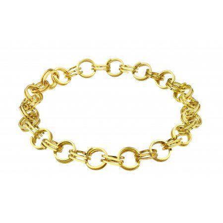 armband-elegant-el-a-001-01-02