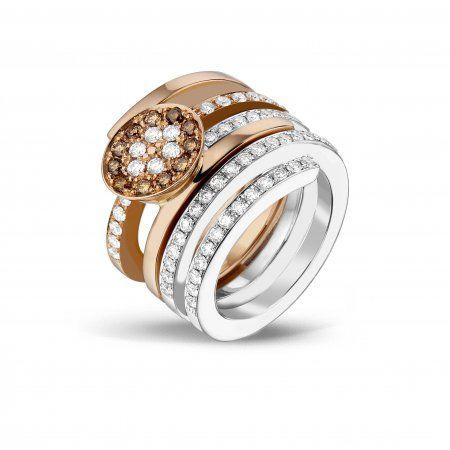 ring-elegant-combination-01-01