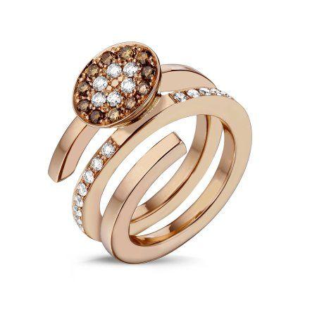 ring-elegant-combination-01-02