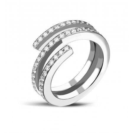 ring-elegant-combination-01-03