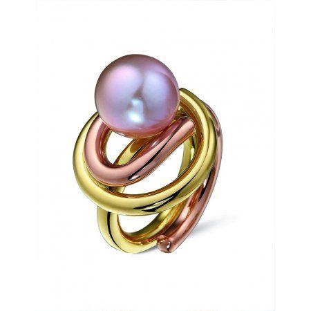 ring-precious-pr-r-001-02