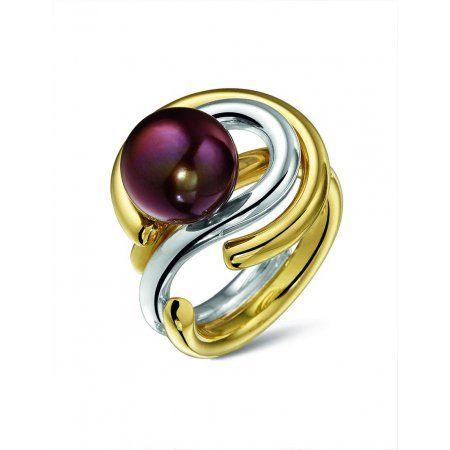 ring-precious-pr-r-001-03