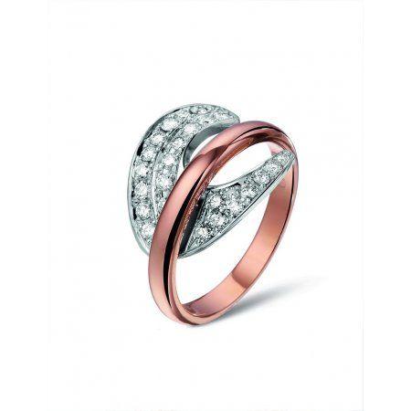 ring-sensual-se-r-001
